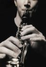 永远的爵士0025,永远的爵士,艺术,管弦 乐器 乐手