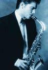永远的爵士0030,永远的爵士,艺术,吹奏 管乐 古乐音乐