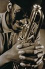 永远的爵士0031,永远的爵士,艺术,男艺人 爵士乐 西方乐器