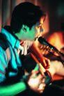 提琴遐想0022,提琴遐想,艺术,吉他 麦克风 表演