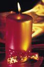 提琴遐想0032,提琴遐想,艺术,烛光 蜡烛 彩结