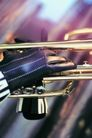 提琴遐想0033,提琴遐想,艺术,手套 肢体 动体