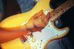 提琴遐想0034,提琴遐想,艺术,吉它 奏乐 手表