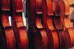 提琴遐想0044,提琴遐想,艺术,几把小提琴