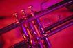 提琴遐想0048,提琴遐想,艺术,乐器的特写