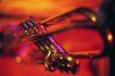 提琴遐想0049,提琴遐想,艺术,金属色调