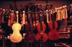 提琴遐想0050,提琴遐想,艺术,几把提琴
