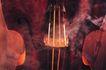 提琴遐想0052,提琴遐想,艺术,