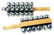西式乐器0004,西式乐器,艺术,包裹 金属球 珠棒
