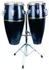 西式乐器0024,西式乐器,艺术,鼓架 摇滚 音乐