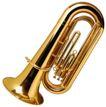 西式乐器0027,西式乐器,艺术,