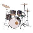 西式乐器0059,西式乐器,艺术,架子鼓 豪华乐器 现代乐器