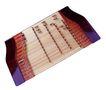 中式乐器0039,中式乐器,艺术,
