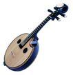 中式乐器0043,中式乐器,艺术,特色乐器