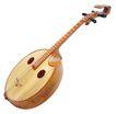 中式乐器0048,中式乐器,艺术,中式乐器