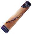 中式乐器0059,中式乐器,艺术,古代乐器 中国乐器 古筝