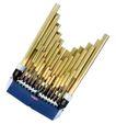 中式乐器0071,中式乐器,艺术,中华 传统 音乐