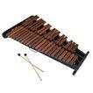 中式乐器0079,中式乐器,艺术,敲钟 小棒 响乐