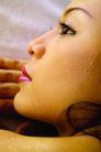 巴黎岛温泉0141,巴黎岛温泉,休闲保健,卷翘睫毛