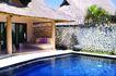 巴黎岛温泉0148,巴黎岛温泉,休闲保健,私人游泳池