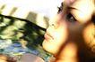 巴黎岛温泉0158,巴黎岛温泉,休闲保健,侧面