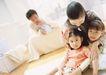 快乐家庭0165,快乐家庭,家庭情侣,孩子