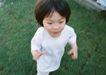快乐家庭0178,快乐家庭,家庭情侣,家庭照片 孩子的特写 抓拍