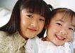 快乐家庭0186,快乐家庭,家庭情侣,合影 幸福童年