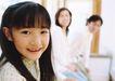 快乐家庭0196,快乐家庭,家庭情侣,微笑 小女孩子 学生