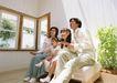 快乐家庭0200,快乐家庭,家庭情侣,家庭   亲情   成长