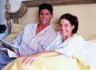 家庭和睦0141,家庭和睦,家庭情侣,在床上