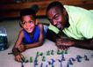 家庭和睦0143,家庭和睦,家庭情侣,父子玩耍