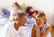 家庭和睦0149,家庭和睦,家庭情侣,夫妻