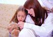 全家福0030,全家福,家庭情侣,家里 妈妈 玩具
