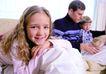 全家福0039,全家福,家庭情侣,可爱 甜甜的笑 玩具