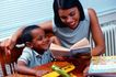 全家福0069,全家福,家庭情侣,读书 教育 儿童