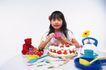 温馨家庭0117,温馨家庭,家庭情侣,玩具 玩耍 可爱