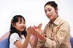 温馨家庭0120,温馨家庭,家庭情侣,教育 游戏 母亲