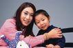 温馨家庭0123,温馨家庭,家庭情侣,