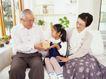温馨家庭0136,温馨家庭,家庭情侣,教导 学习 讨论