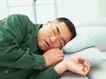 温馨家庭0137,温馨家庭,家庭情侣,舒适 睡觉 温馨