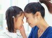 温馨家庭0139,温馨家庭,家庭情侣,母女 亲情 关怀