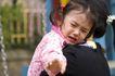 温馨家庭0142,温馨家庭,家庭情侣,哭泣的孩子