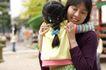温馨家庭0153,温馨家庭,家庭情侣,拥抱