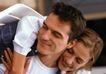 夫妻闺房0114,夫妻闺房,家庭情侣,夫妻 享受 两人世界