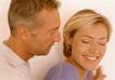 夫妻闺房0120,夫妻闺房,家庭情侣,夫妇 笑脸 两人