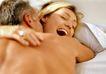 夫妻闺房0121,夫妻闺房,家庭情侣,夫妻 恩爱 爱抚 房事 亲吻
