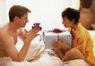 夫妻闺房0128,夫妻闺房,家庭情侣,情人节 送礼物 大礼包 同房 同居