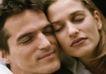 夫妻闺房0138,夫妻闺房,家庭情侣,夫妻脸 相貌 匹配