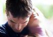 夫妻闺房0140,夫妻闺房,家庭情侣,拥抱 幸福 温馨
